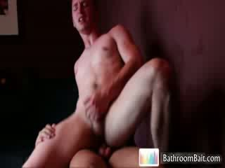 quality porn, free groupsex, gay