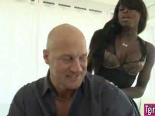 kerel, pijpbeurt neuken, gratis anaal