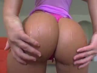 quality bigcock, swallow fun, online ghetto booty hottest