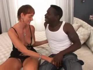 online grannies, beste anaal scène, heetste interraciale