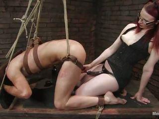 hq vrouwelijke dominantie neuken, beste femdom, minnares thumbnail