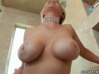 great tits nice, blondes nice, hard fuck
