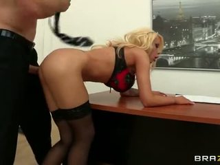ass fuck full, anal, fresh gags