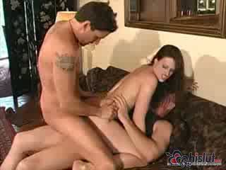full brunette fun, real assfucking great, all anus watch