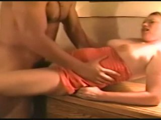 hot sucking video, real oral vid, head
