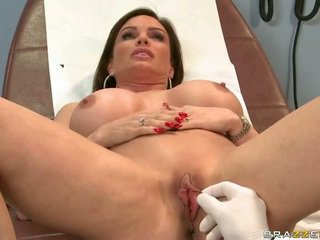 hottest fucking, brazzers, new beautiful tits see