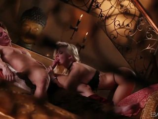 hardcore sex, new oral sex hot, suck ideal