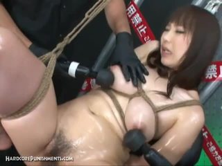 vers nice ass klem, controleren japanse mov, alle schoonheid thumbnail