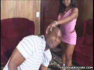 hardcore sex kanaal, kwaliteit zwart ebbenhout moeders, een zwart porn porno