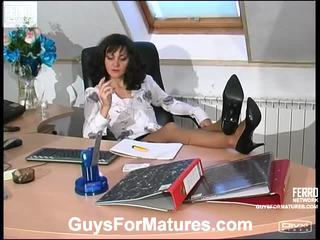 full hardcore sex hottest, any blowjobs rated, rated blow job real