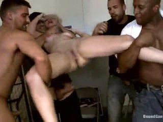 fun hardcore sex more, see deepthroat see, watch nice ass you