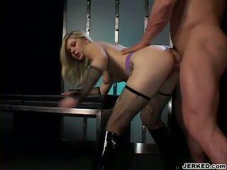 hardcore sex всички, голям пенис, хубав задник най-много