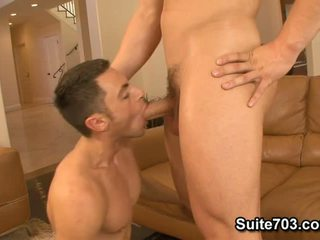studs, muscle, oral, anal