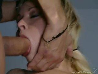 Anastasia christ anale