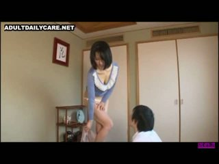 best japanese best, most mature any, online censored