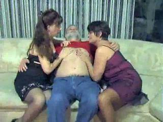 sucking cock gepost, u oud porno, alle volwassen