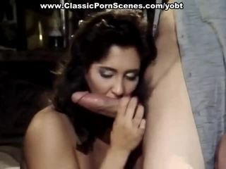 watch group sex see, hot blowjob fun, vintage hottest