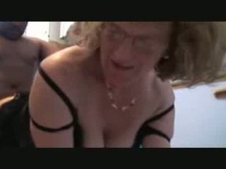 meest groepsex film, beste cum video-, sperma