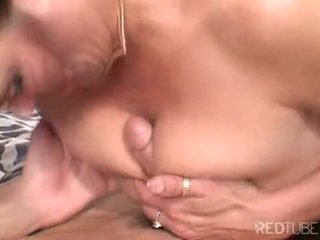 kwaliteit brunette klem, meer orale seks tube, echt vaginale sex