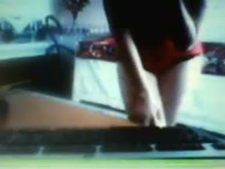 Emrah trabzon wepcam spectacol