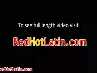 Redhotlatinos_Tomy Lee And Kenzo Having Sex