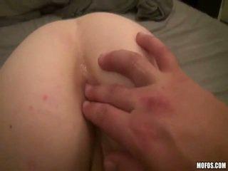 tiener sex vid, hardcore sex video-, anale sex film