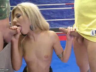 kostenlos hardcore sex, am meisten blowjobs spaß, blondinen überprüfen
