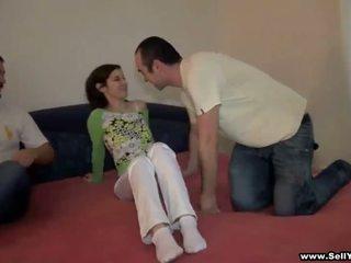 Dulkinimasis jo mergina ir kitas berniukas fims tai