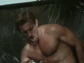 beste porno scène, italiaans klem, online anita thumbnail