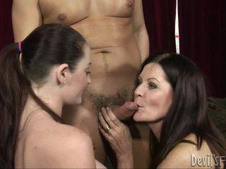 free tits, brunette sex, best blowjobs tube