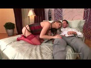 hardcore sex, see blowjobs video, big dick