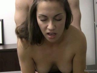 schattig porno, beste realiteit thumbnail, hq tiener hardcore gepost