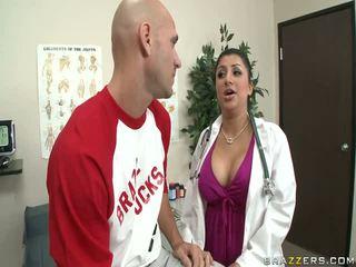 দেখুন হার্ডকোর সেক্স হিসাব করা যায়, চেক বিগ boobs, দেখা বড় tits
