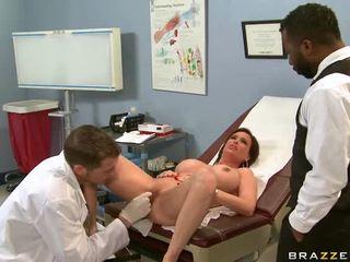 huge tits, massive tits, milf fuck