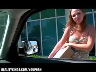 ideaal voyeur, gratis pijpbeurt kwaliteit, controleren redhead vers