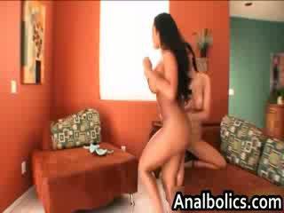 online ruw video-, echt lesbiennes video-, nieuw lesbo video-