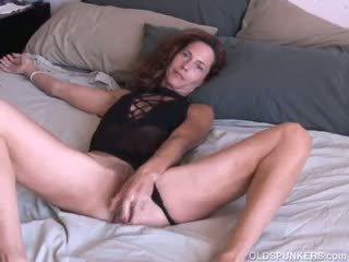 anaal, cumshot scène, volwassen neuken