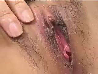 japanse kanaal, speelgoed, nieuw masturbatie neuken