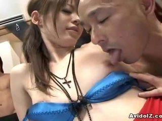 you hardcore sex porn, new japanese mov, free masturbation
