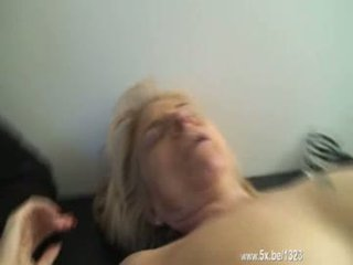 real videi scene, babica, ocenjeno aged