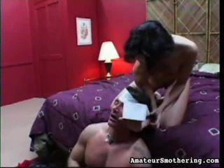 neuken, hardcore sex porno, hard fuck