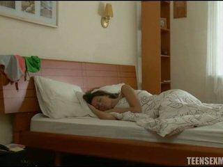hq bedroom sex neu, spaß schlafend, sleeping porn