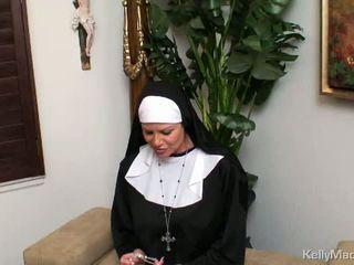 kaikki isot tissit vapaa, kaikki nun, laatu milf kaikki