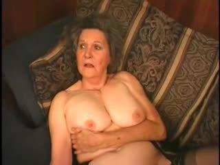 watch group sex online, matures, full amateur
