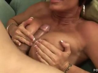 Excited Shay Fox Receives Her Moist Pussy Hole Hammered