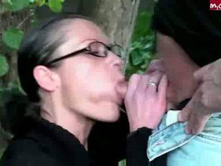 rated reality, juicy, watch cuckold