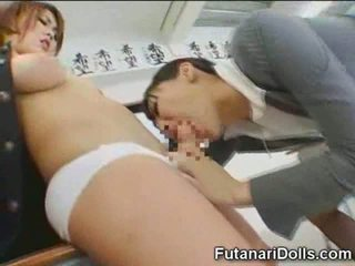 japanese great, shemale, tranny new