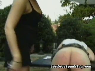 online big tits channel, femdom action, take it bitch porno