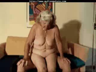 Lola lilly pagsubo ng titi maturidad maturidad pornograpya lola luma cumshots pananamod