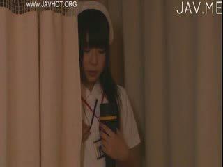 качество цици, онлайн шибан ви, проверка японски